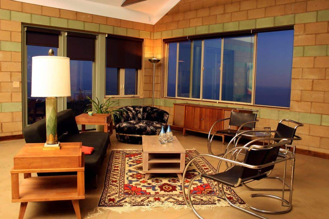 LLF-Great-Room-1100x733.jpg
