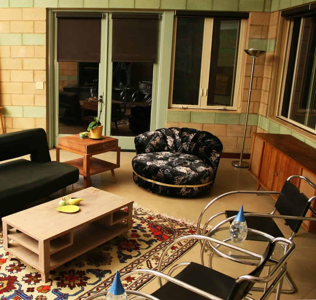 LLF-Great-Room-NE-1100x1044.jpg