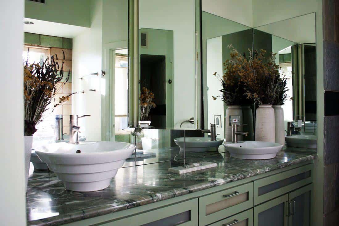 after-LLF-Master-Bath-1100x733.jpg