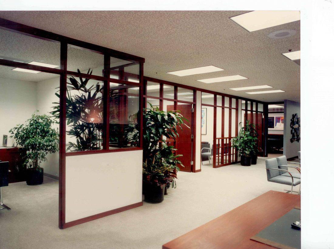 NMB-Offices-1-001-1100x821.jpg