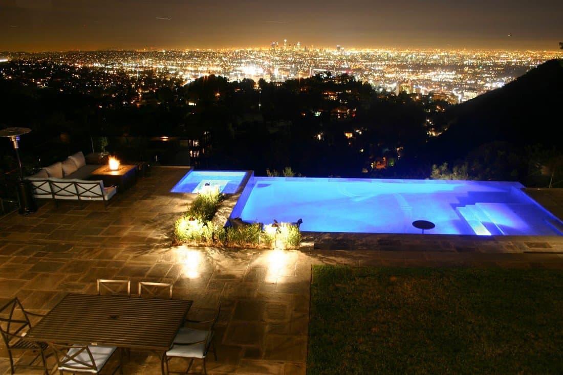 Pool__Yard_MASTER-Night-1100x733.jpg